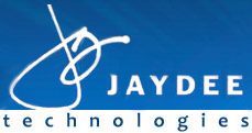 JayDee Technology